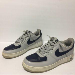 Nike Air Force 1   10.5